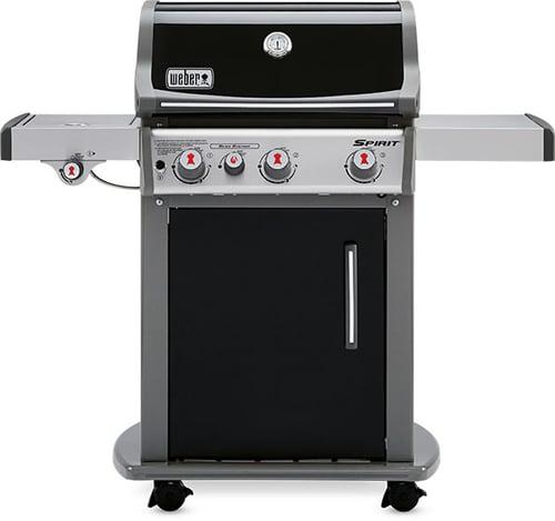 Weber-Spirit-E-330-grill-