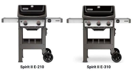 Weber-Spirit-II-Series-BBQ-Grills