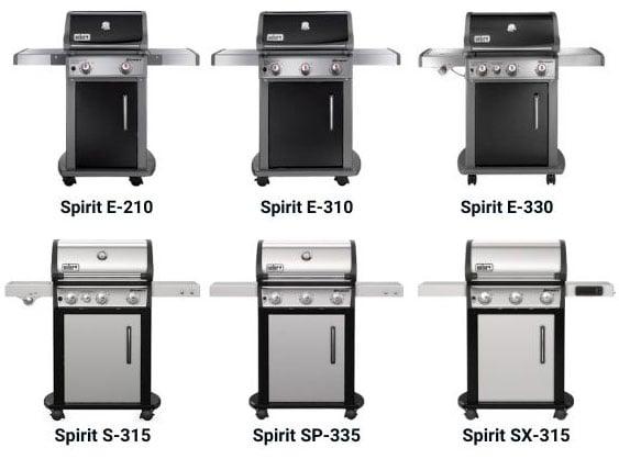 Weber-Spirit-Series-BBQ-Grills-(1)