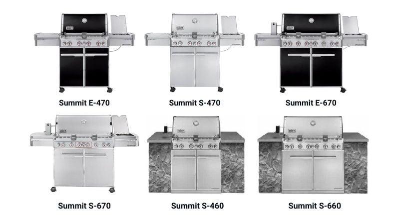 Weber-Summit-BBQ-Grills