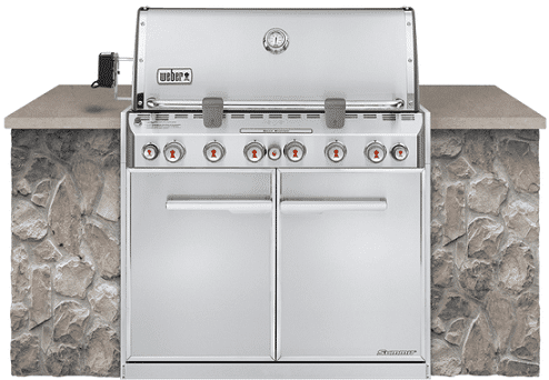 Weber-Summit-Built-In