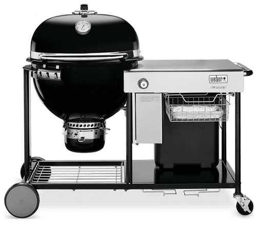 Weber-Summit-Charcoal-1