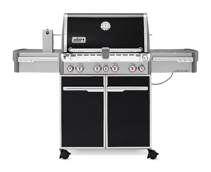 Weber-Summit-Grill-E-470-In-Black
