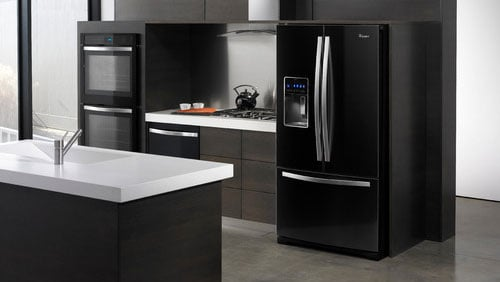 Whirlpool-Black-Ice-Kitchen-(1)
