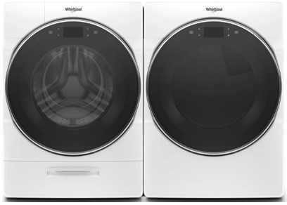 Whirlpool-Premium-front-load-laundry