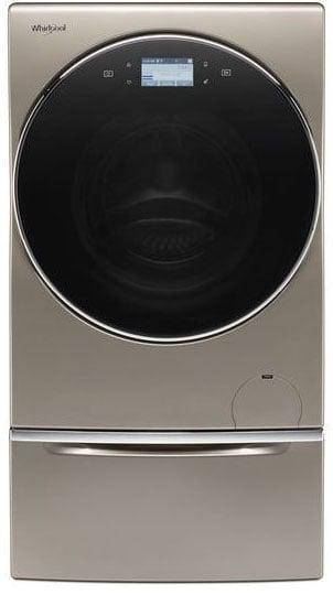 Whirlpool-WFC8090GX