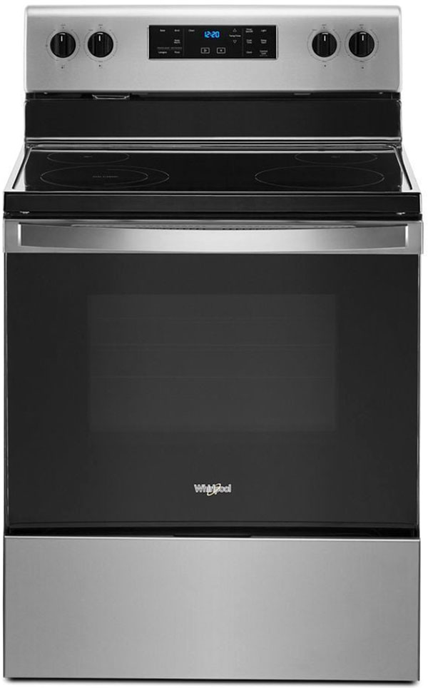 Whirlpool-WFE515S0JS-electric-range