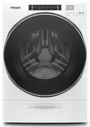 Whirlpool-WFW8620HW