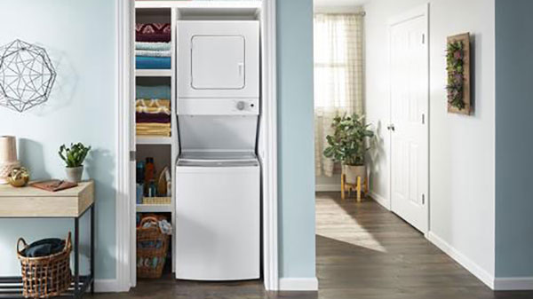 Whirlpool-one-piece-stacked-washer-and-dryer