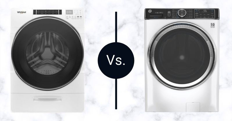 Whirlpool-vs-GE-front-load-washers