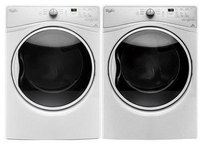 Whirlpool_Line_Laundry