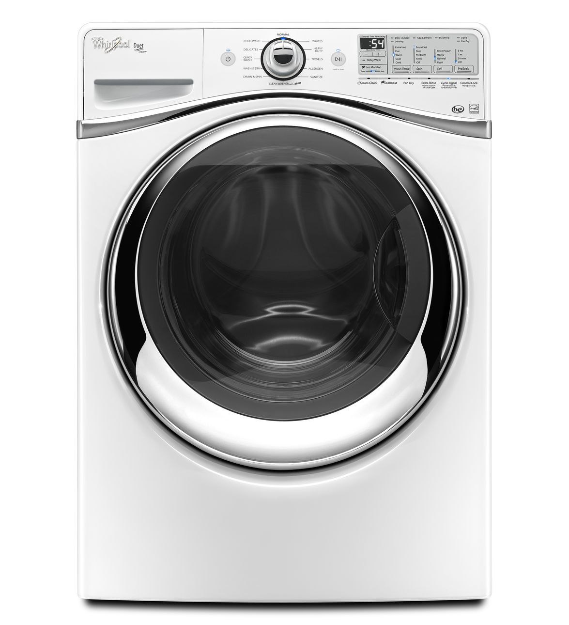 Whirpool WFW94HEAW Front Load Washer.jpg