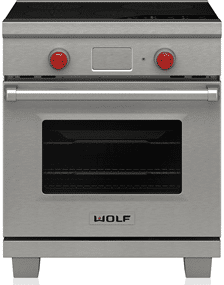 Wolf 30' Induction Range IR304-1.png