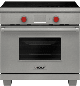 Wolf 36 inch Induction Range.png