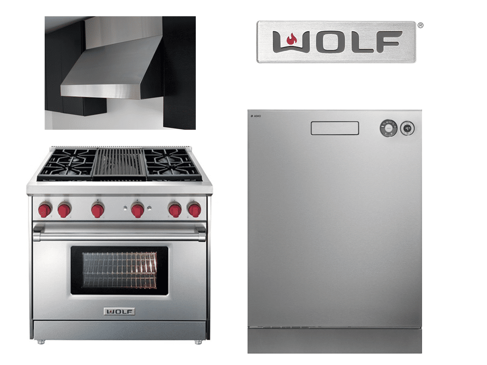 Wolf 36 inch Suite with  Dual Fuel and Grill .png