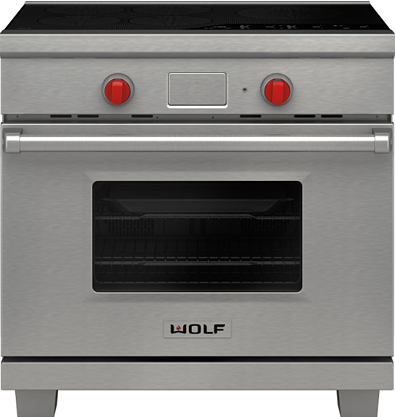 Wolf-36-Inch-Induction-Pro-Range