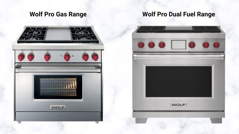 Wolf-36-Inch-Pro-Ranges-in-Gas-and-Dual-Fuel