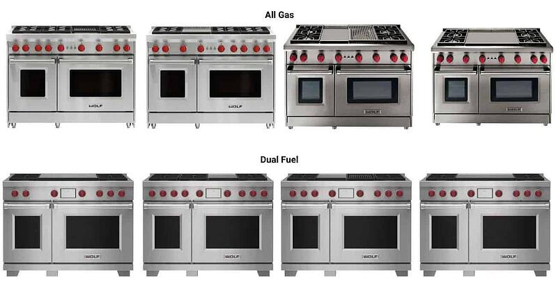 Wolf-48-inch-pro-range-stovetop-options-for-gas-and-dual-fuel