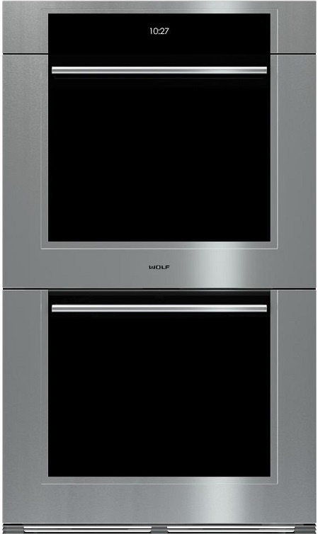 Wolf-Double-Wall-Oven-DO30CMB-1