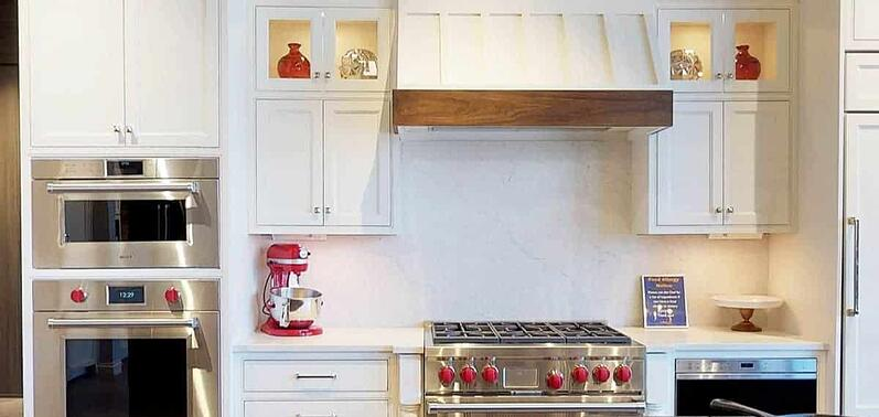 Wolf-Kitchen-and-Oven-at-Yale-Appliance-in-Framingham