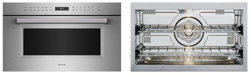 Wolf-M-Series-SPO30PMSPH-Speed-Oven