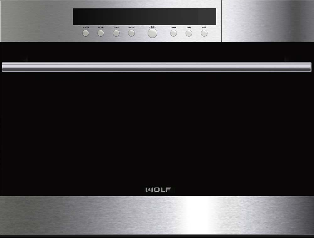 Wolf-Steam-Oven-CSO24TE-S-TH