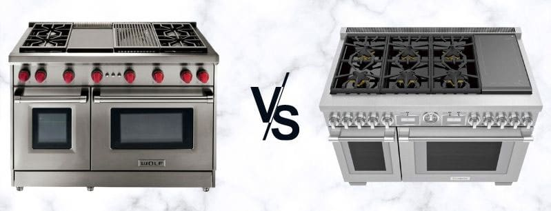 Wolf-vs-Thermador-All-Gas-Ranges