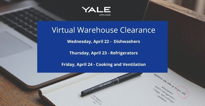 Yale Sale Schedule (2)