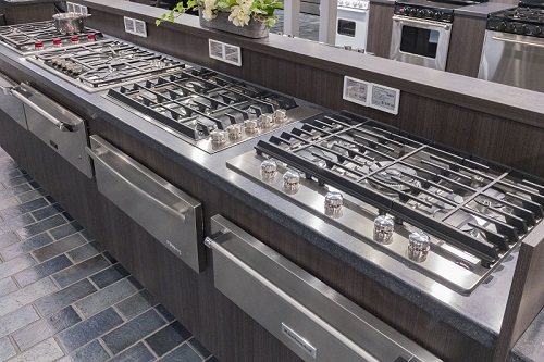 Yale-Appliance-Boston-Showroom-Warming-Drawer-Display