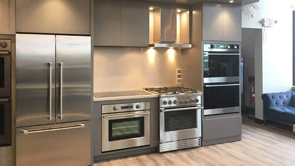 Yale-Appliance-Fisher-Paykel-Display