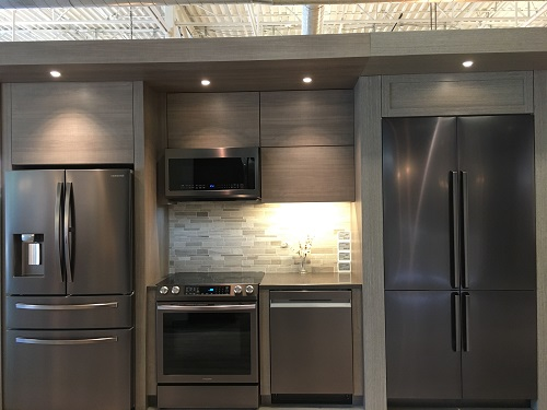 Yale-Appliance-Framingham-Samsung-Counter-Depth-Refrigerators