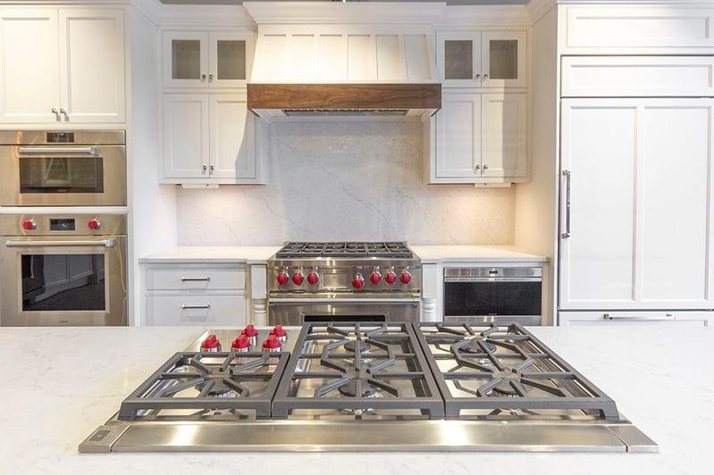 Yale-Appliance-Framingham-Showroom-SubZero-and-Wolf-Kitchen-2