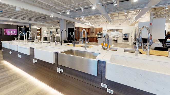Yale-Appliance-Kitchen-Sinks