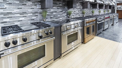 Yale-Appliance-Professional-Ranges