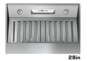 Yale-Appliance-RH90128AS.png