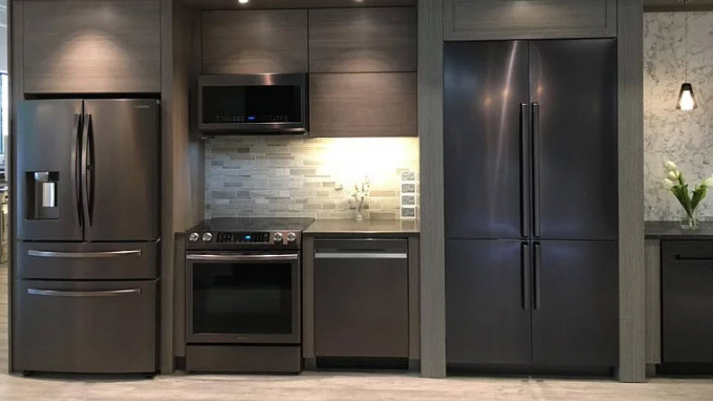 Yale-Appliance-Samsung-Display