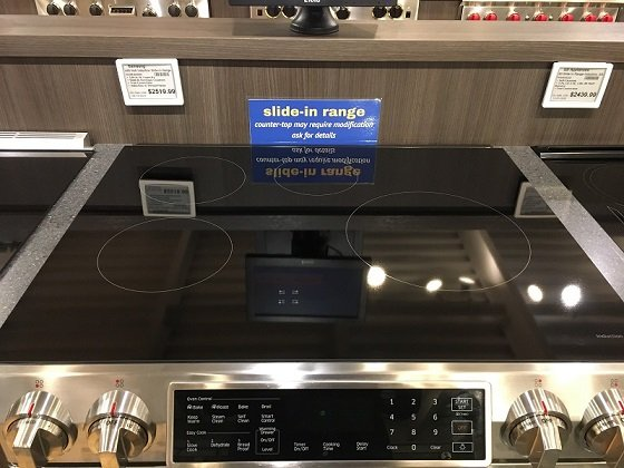 Yale-Appliance-Showroom-Induction-Range-Display-1