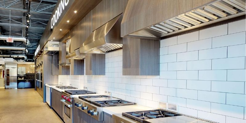 Yale-Appliance-Ventilation-Hoods-Gas-Cooking