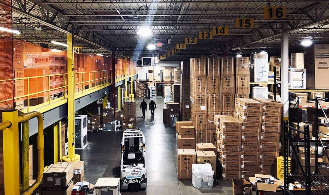 Yale-Appliance-Warehouse-Campanelli---Stoughton (1)