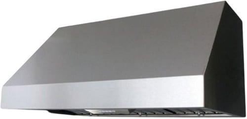 Yale-Custom-Hood-Series-RH70230BS-(1)