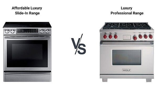 affordable-luxury-vs-luxury-appliance-brands-ranges-(1)
