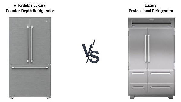 affordable-luxury-vs-luxury-appliance-brands-refrigeration