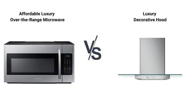 affordable-luxury-vs-luxury-appliance-brands-ventilation-(1)