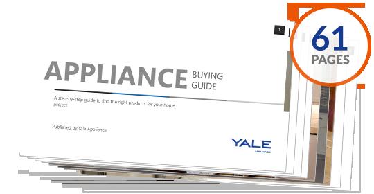 appliance-bg-cover
