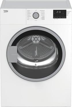 beko-compact-dryer