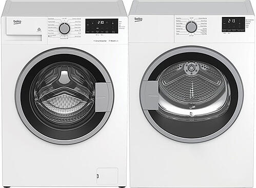 beko-compact-laundry-with-vented-dryer
