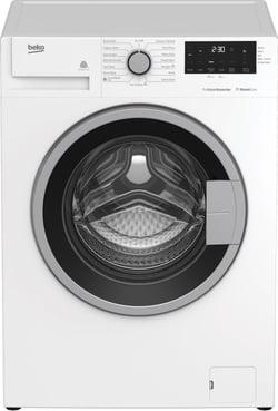 beko-compact-washer