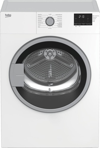 beko-vented-dryer-BDV7200X