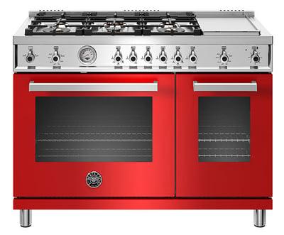bertazzoni-48-inch-pro-range-in-red