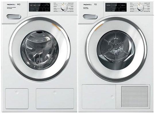 best-miele-compact-laundry-set
